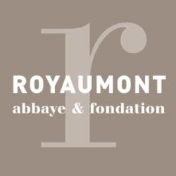 Festival de Royaumont 2018